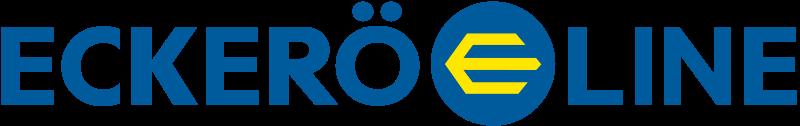 Eckerö Line 商标