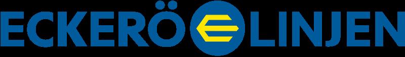 Eckerö Linjen 商标