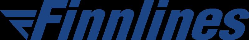 Finnlines 商标