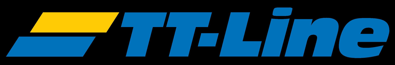 TT-Line 商标